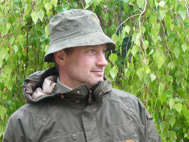 Lovisa lovisa paysagiste m con for Jardinier paysagiste 71